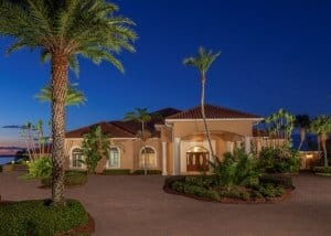 Luxury Homes in Orlando with Courtney Bass, delivering exceptional results