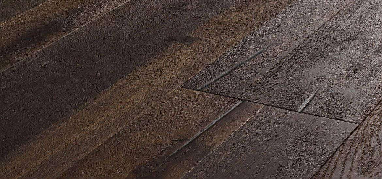 barn wood flooring, 2020 Home Design Trends Orlando, FL