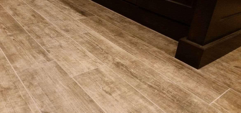 Distressed Flooring, 2020 Home Design Trends, Orlando, FL