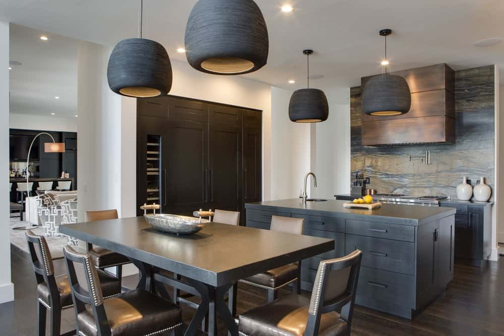 Urban Kitchen by CCI in Orlando, FL