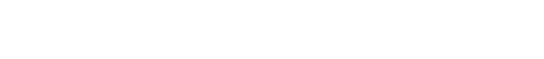 Courtney Bass | Orlando Luxury Homes & Horse Farms Logo